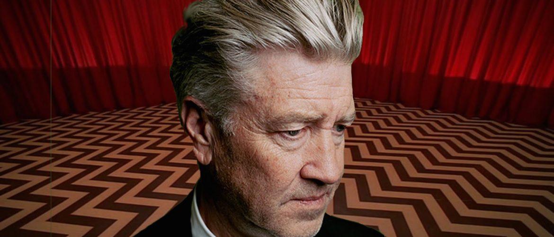 NW Film Center's David Lynch: ARetrospective