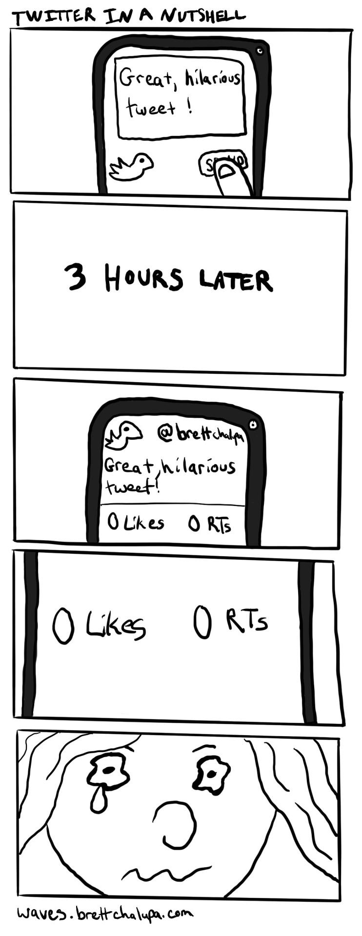 Twitter in a Nutshell - Brett Chalupa - 2016-12-28