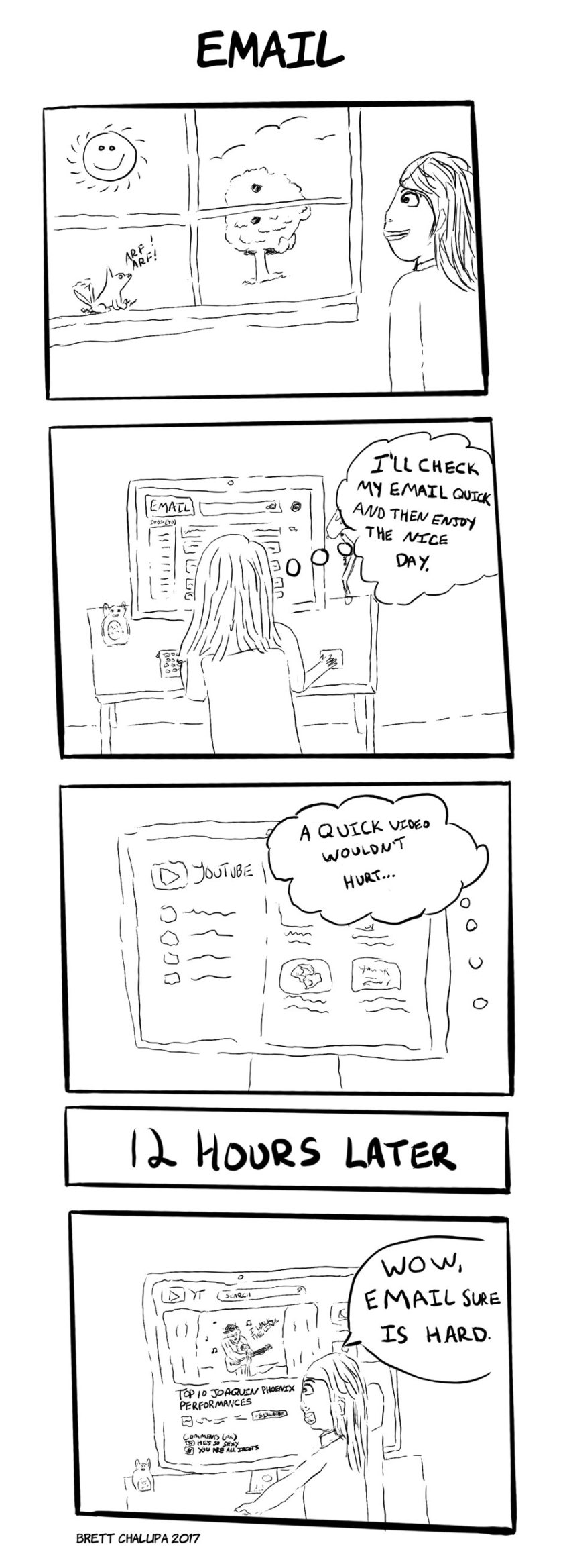 Waves Comic - Email - Optimized.jpg