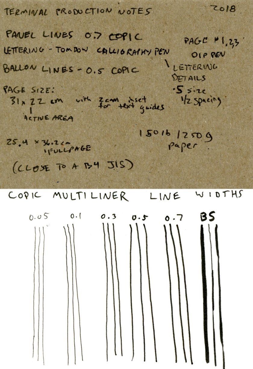 Terminal Production Details and Multiliner Widths.jpg