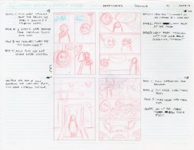 Terminal Thumbnails Part 2