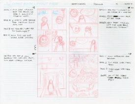 Terminal Thumbnails Part 2