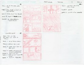 Terminal Thumbnails Part 3