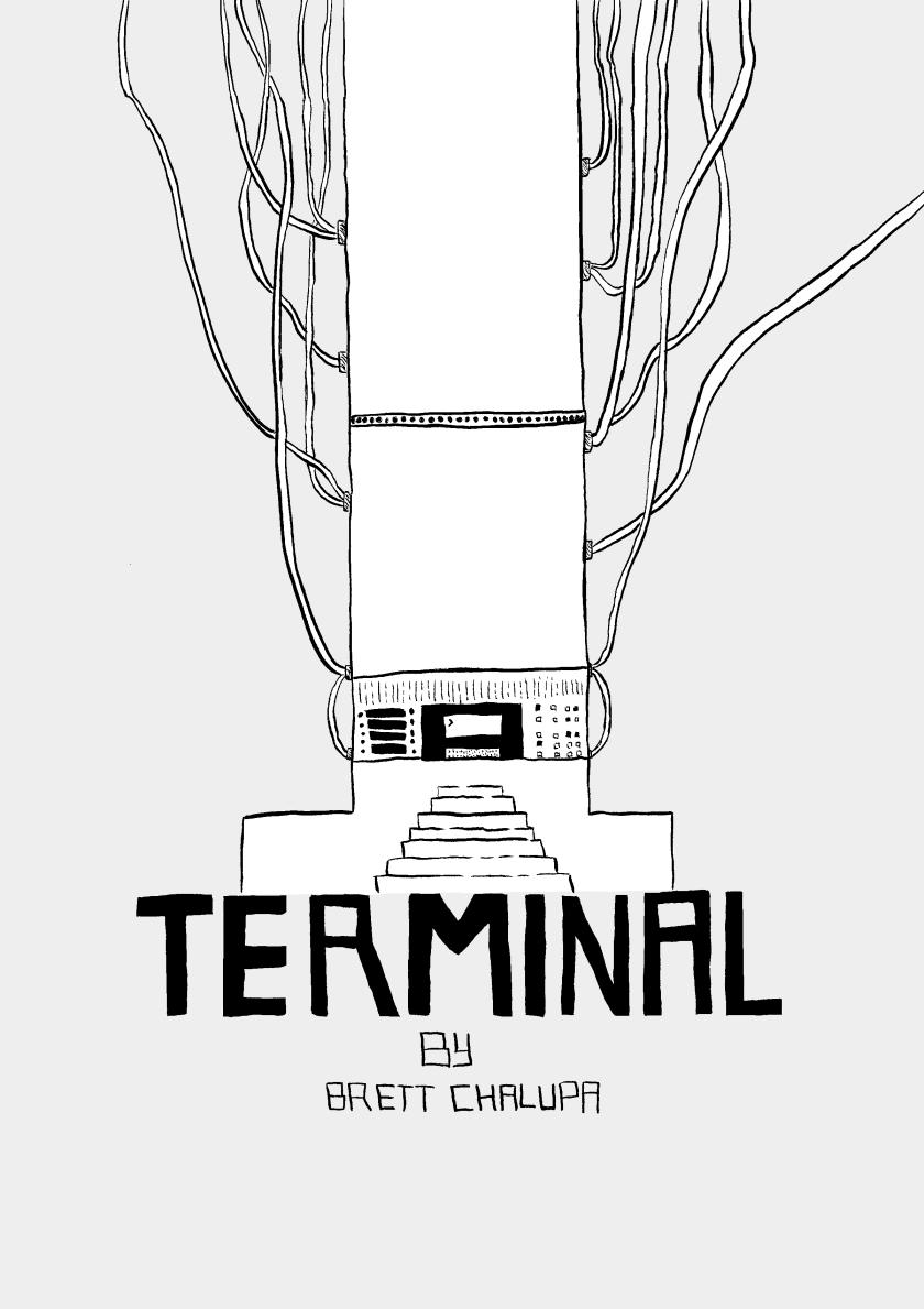 Terminal_001