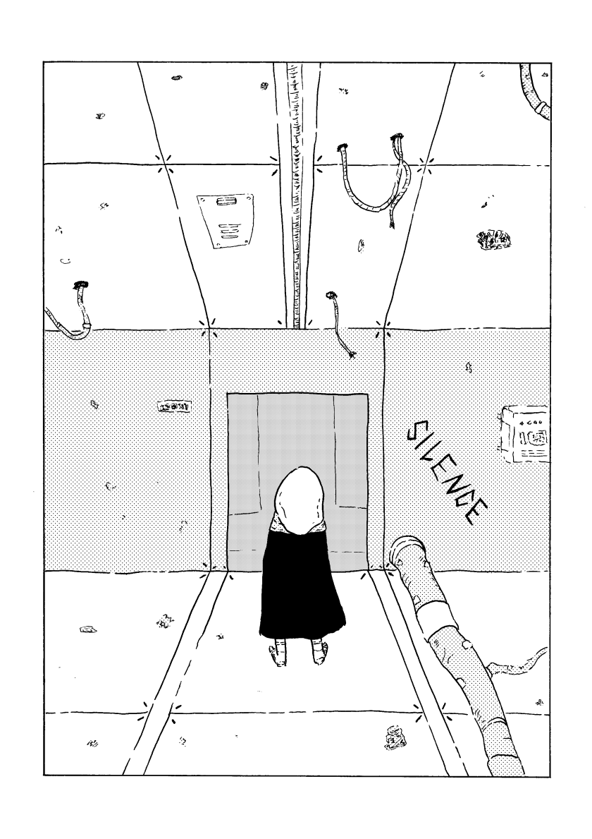 Terminal_008