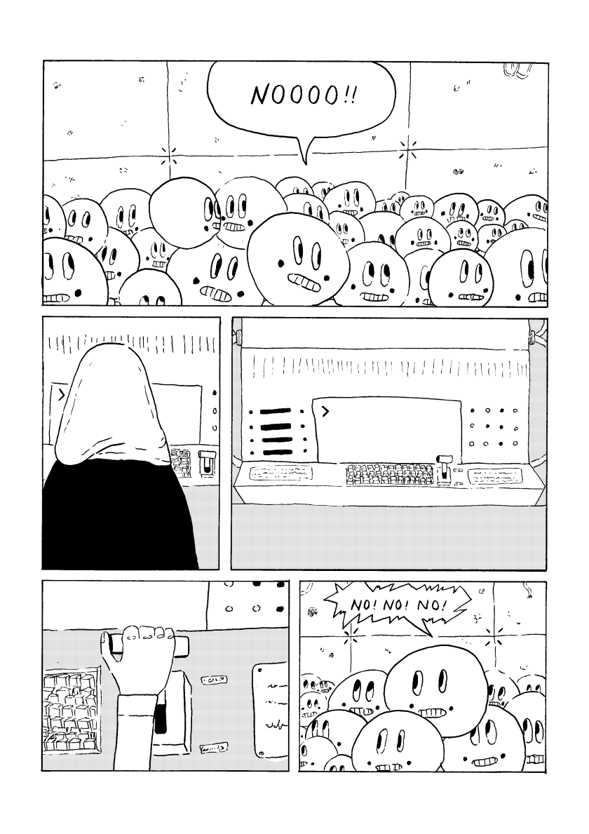 Terminal_010
