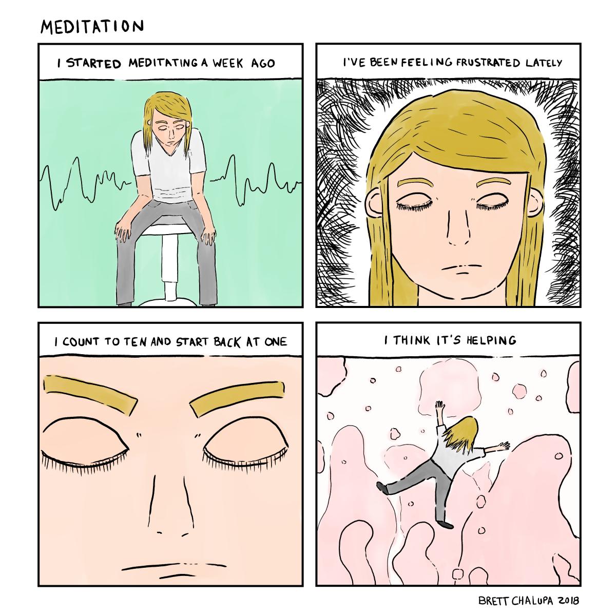 2018-05-05 - Meditation - Medium.jpg