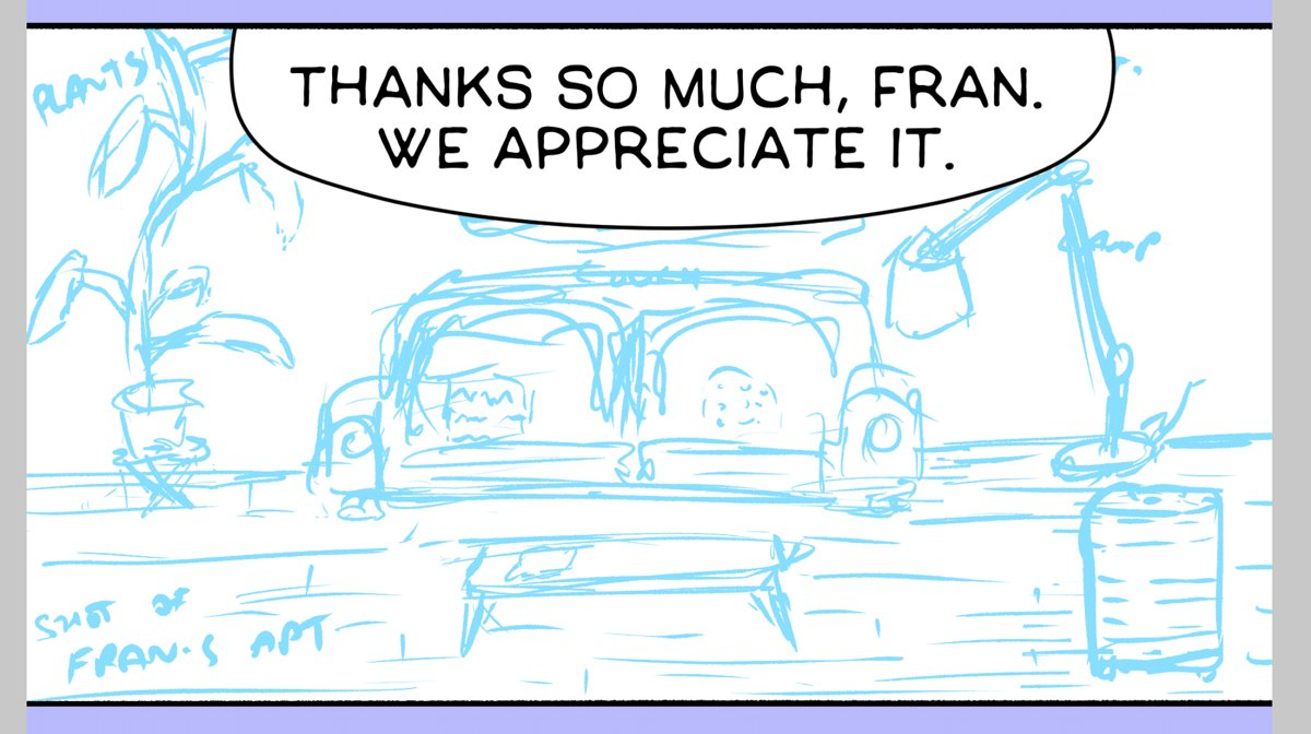 LSC Panel Thumbnail - Rough - Fran's Couch